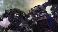 Darksiders II Screenshot # 31