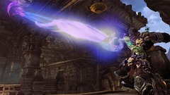 Darksiders II Screenshot # 32