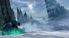 Darksiders II Screenshot # 33