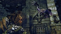 Darksiders II Screenshot # 34