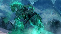 Darksiders II Screenshot # 36