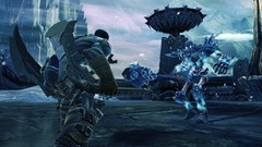 Darksiders II Screenshot # 37