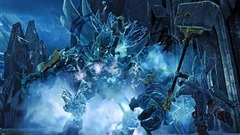 Darksiders II Screenshot # 38