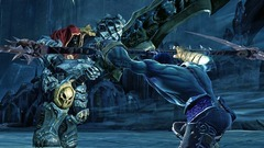 Darksiders II Screenshot # 39