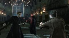 Harry Potter und die Heiligtümer des Todes - Teil 2 Screenshot # 12