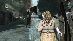Harry Potter und die Heiligtümer des Todes - Teil 2 Screenshot # 3