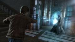 Harry Potter und die Heiligtümer des Todes - Teil 2 Screenshot # 4