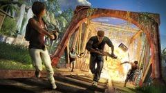 Far Cry 3 Screenshot # 1