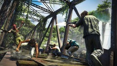 Far Cry 3 Screenshot # 10