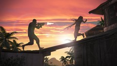 Far Cry 3 Screenshot # 2