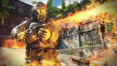Far Cry 3 Screenshot # 4