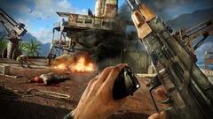Far Cry 3 Screenshot # 5