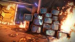 Far Cry 3 Screenshot # 6