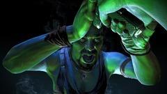 Far Cry 3 Screenshot # 7