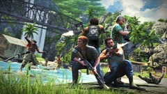 Far Cry 3 Screenshot # 9
