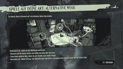 Dishonored: Die Maske des Zorns Screenshot # 33
