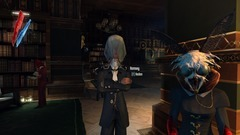 Dishonored: Die Maske des Zorns Screenshot # 43