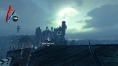 Dishonored: Die Maske des Zorns Screenshot # 45