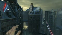 Dishonored: Die Maske des Zorns Screenshot # 46