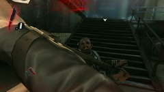 Dishonored: Die Maske des Zorns Screenshot # 50
