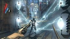 Dishonored: Die Maske des Zorns Screenshot # 52