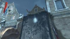 Dishonored: Die Maske des Zorns Screenshot # 53