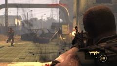 Global Ops: Commando Libya Screenshot # 1