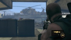 Global Ops: Commando Libya Screenshot # 4