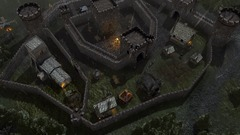 Stronghold 3 Screenshot # 2