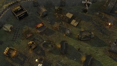 Stronghold 3 Screenshot # 3