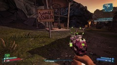 Borderlands 2 Screenshot # 46