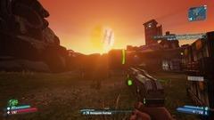 Borderlands 2 Screenshot # 48