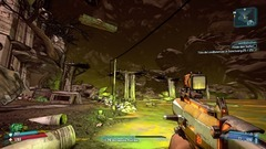 Borderlands 2 Screenshot # 49