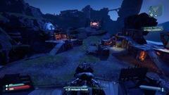 Borderlands 2 Screenshot # 52
