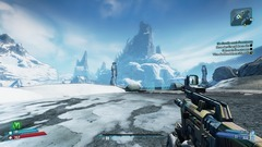 Borderlands 2 Screenshot # 58