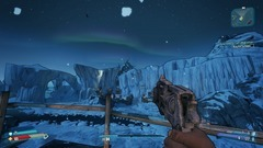 Borderlands 2 Screenshot # 62