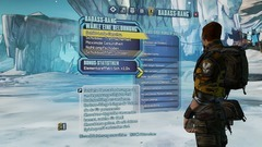 Borderlands 2 Screenshot # 63