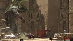 Serious Sam 3: BFE Screenshot # 2
