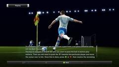 Pro Evolution Soccer 2012 Screenshot # 16