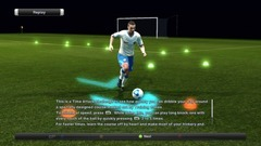 Pro Evolution Soccer 2012 Screenshot # 20