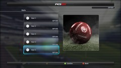 Pro Evolution Soccer 2012 Screenshot # 21