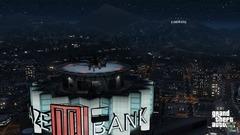 Grand Theft Auto V Screenshot # 45