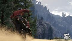 Grand Theft Auto V Screenshot # 51