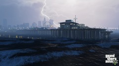 Grand Theft Auto V Screenshot # 52