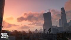 Grand Theft Auto V Screenshot # 53