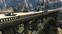 Grand Theft Auto V Screenshot # 57