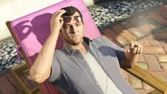 Grand Theft Auto V Screenshot # 58