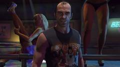 Grand Theft Auto V Screenshot # 61