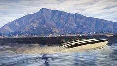 Grand Theft Auto V Screenshot # 66
