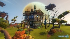 WildStar Screenshot # 51